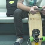 leafboard-electric-elektrisches-skateboard-longboard-eboard