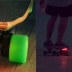 leafboard-electric-elektrisches-skateboard-longboard-eboard-4