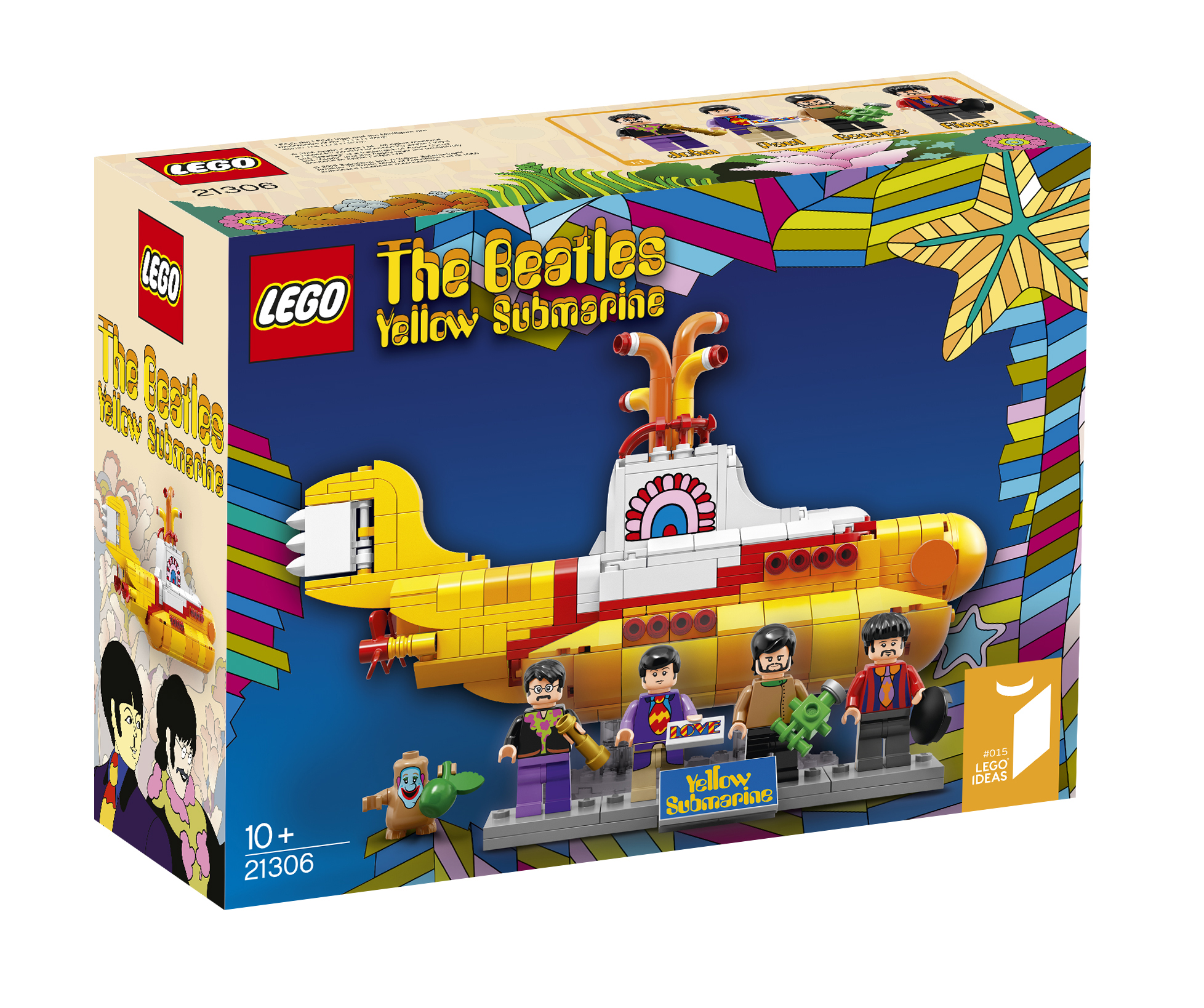 lego-beatles-yellow-submarine-2