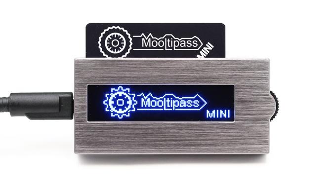 mooltipassmini-passwort-manager