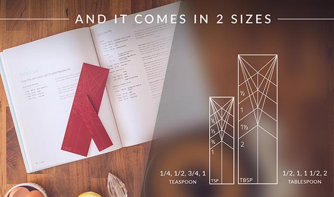 polygons-faltbarer-mess-loeffel-measuring-spoon-sizes