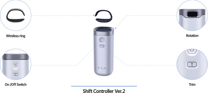 shift-drohne-ein-hand-steuerung-controller-1
