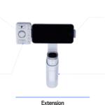 shift-drohne-ein-hand-steuerung-controller-erweiterung