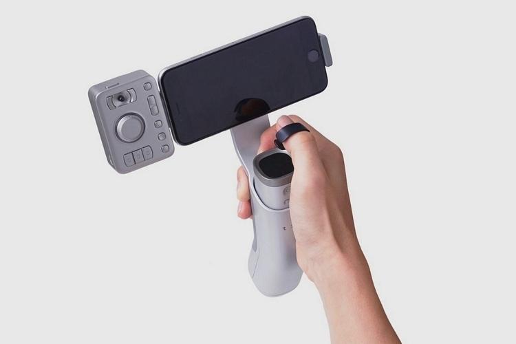 shift-drohne-ein-hand-steuerung-controller