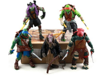 teenage-mutant-hero-ninja-turtles-actionfiguren