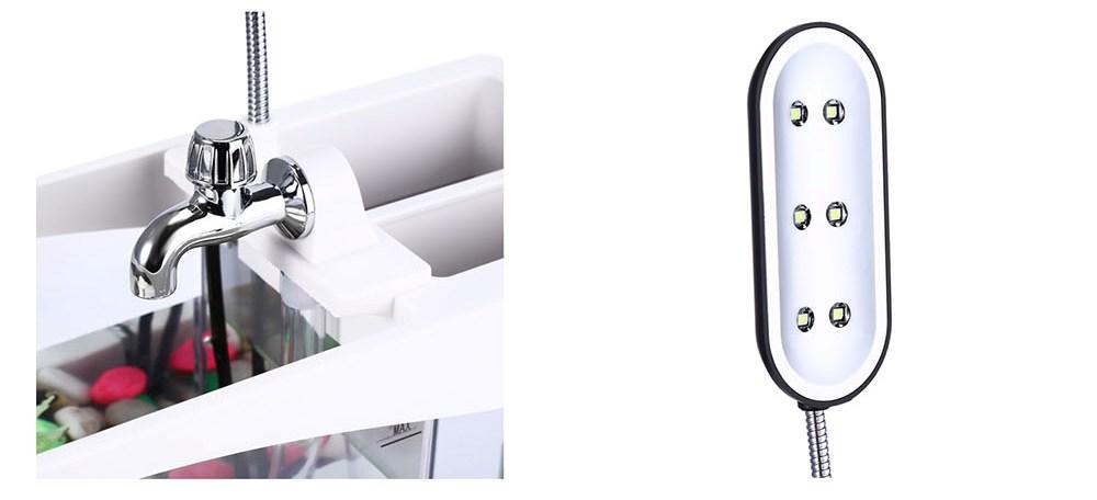 usb-aquarium-fish-schreibtisch-tank-alarm-desk-uhr-clock-3