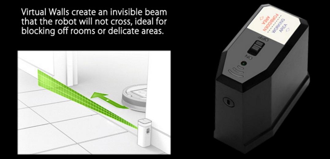 virtuelle-wand-saugroboter-virtual-wall-vacuum-robot