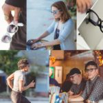 vue-smarte-brille-smart-glasses-wearable-3