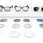 vue-smarte-brille-smart-glasses-wearable-4