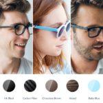 vue-smarte-brille-smart-glasses-wearable-technik-design-1