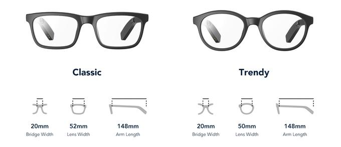 vue-smarte-brille-smart-glasses-wearable-technik-design