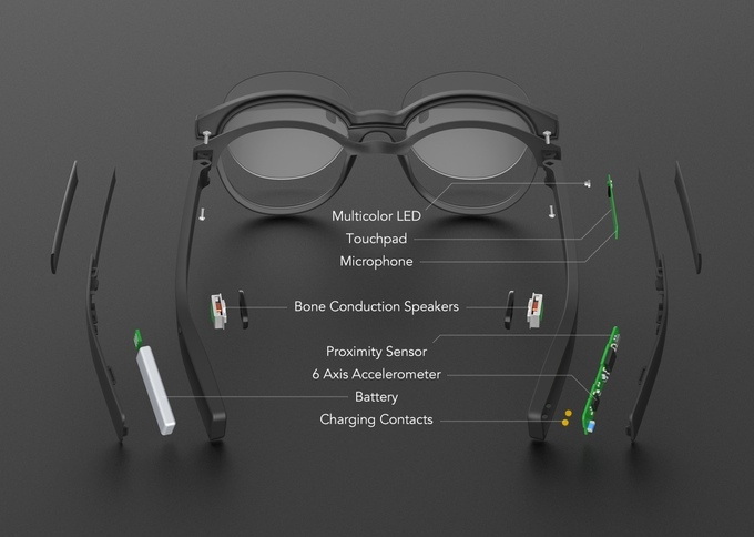 vue-smarte-brille-smart-glasses-wearable-technik-tech-spec-1