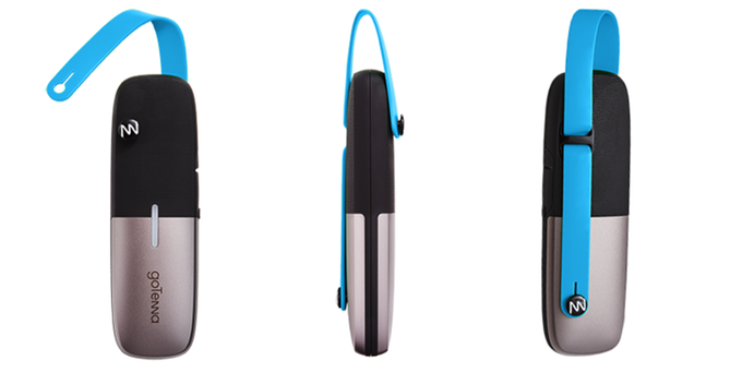 gotenna-off-grid-communication-smartphone-antenne