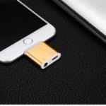 iphone-7-zubehoer-kopfhoerer-lade-adapter-2