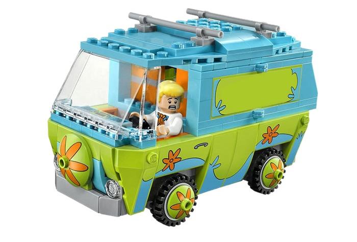 lego-mystery-machine-scooby-doo-guenstig-1