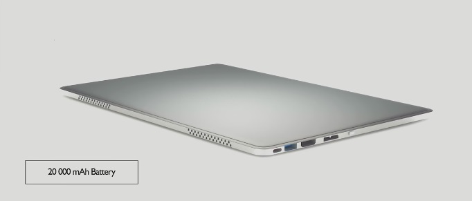 linedock-laptop-macbook-powerbank-externe-festplatte