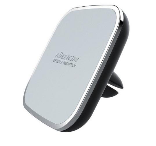nillkin-drahtloses-magnet-ladegeraet-auto-qi-wireless-charger