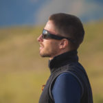 orbi-prime-sonnebrille-mit-kamera-360-augnahmen-cam-eyewear-2
