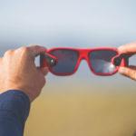 orbi-prime-sonnebrille-mit-kamera-360-augnahmen-cam-eyewear-3