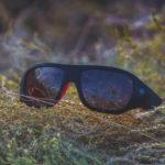 orbi-prime-sonnebrille-mit-kamera-360-augnahmen-cam-eyewear-4