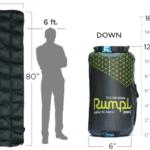 puffe-heizdecke-powerbank-akku-smartphone-heating-blanket-4