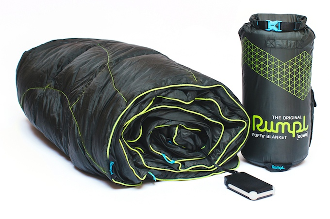 puffe-heizdecke-powerbank-akku-smartphone-heating-blanket-sample-2