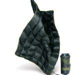 puffe-heizdecke-powerbank-akku-smartphone-heating-blanket-sample-3