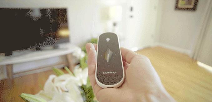 sevenhugs-smart-remote-universalfernbedienung-fernbedienung-1
