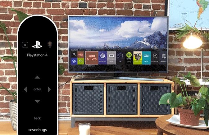 sevenhugs-smart-remote-universalfernbedienung-fernbedienung-2