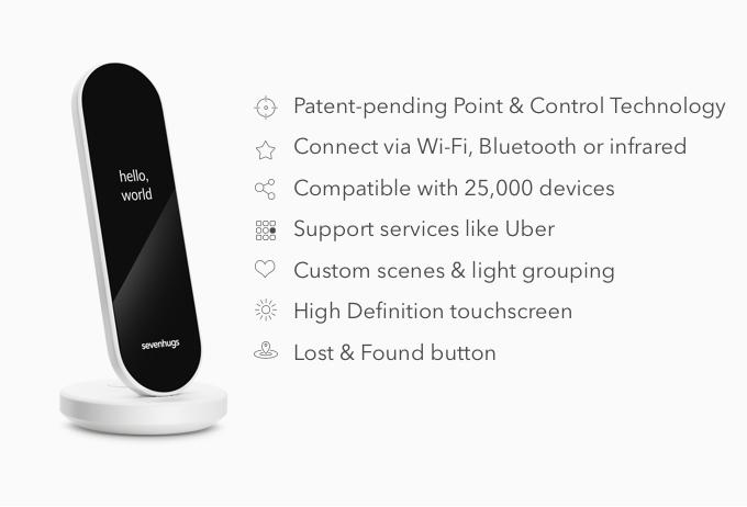 sevenhugs-smart-remote-universalfernbedienung-fernbedienung-3