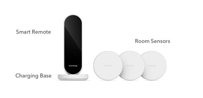 sevenhugs-smart-remote-universalfernbedienung-fernbedienung-4