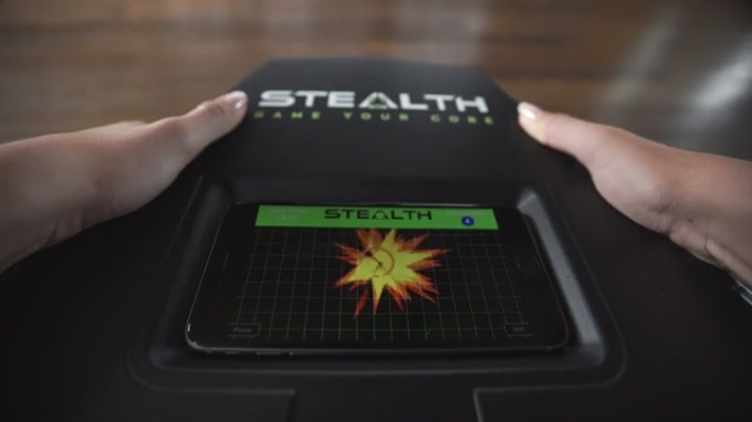 stealth-trainer-fitness-workout-mit-smartphone-9