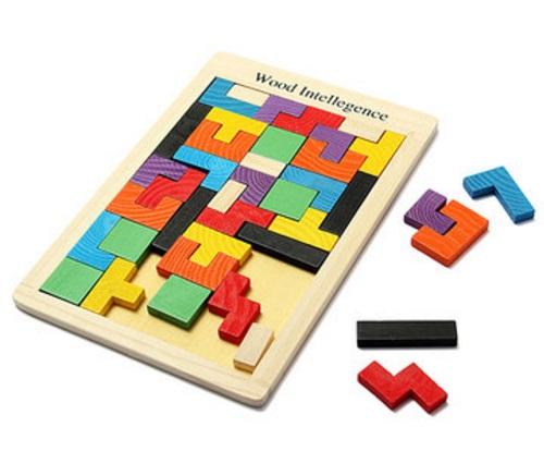 tetris-pentomino-holzspielzeug