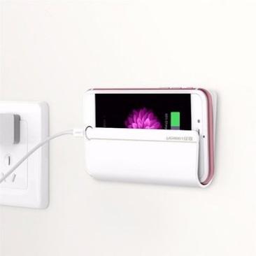 ugreen-smartphone-wandhalter-wall-holder