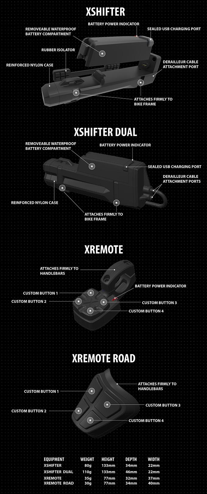 xshifter-drahtlose-gangschaltung-schaltung-wireless-shifter