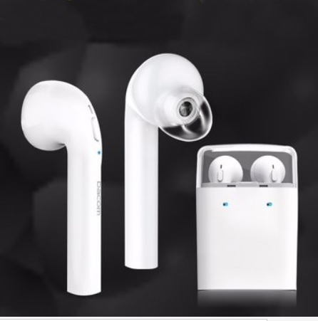 dacom-gf7-apple-airpod-alternative-klon