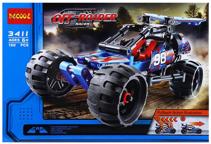 decool-buggy-racer-lego-technik-alternative-klon-1