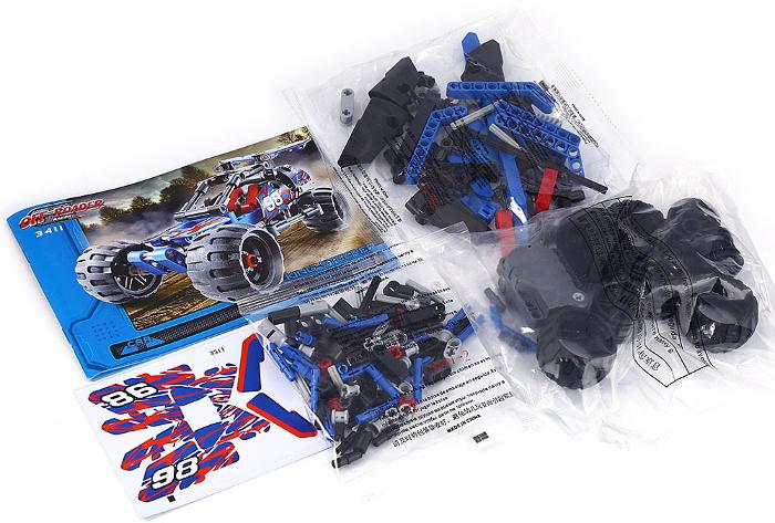 decool-buggy-racer-lego-technik-alternative-klon