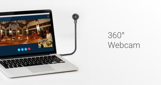 insta-360-air-kamera-camera-android-smartphone