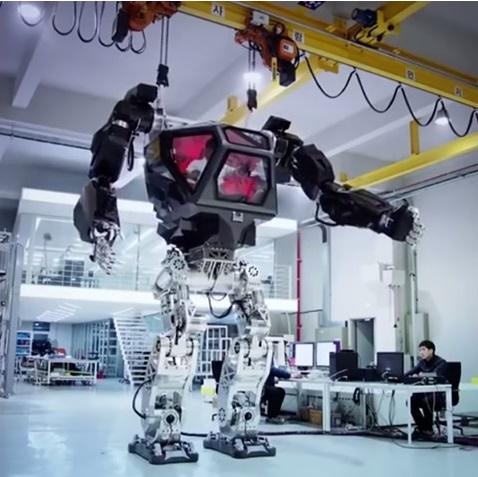 koreanischer-roboter-anzug-korean-future-technologie-1