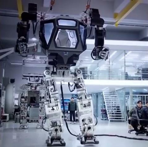 koreanischer-roboter-anzug-korean-future-technologie-2