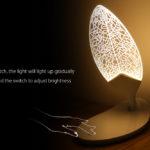 led-lampe-leaf-lamp-ambient-light-4