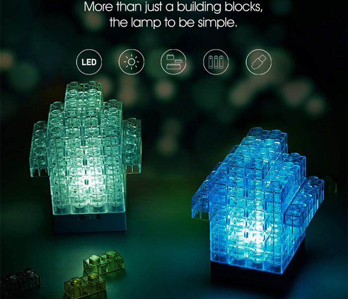 led-lampe-lego-baustein-1