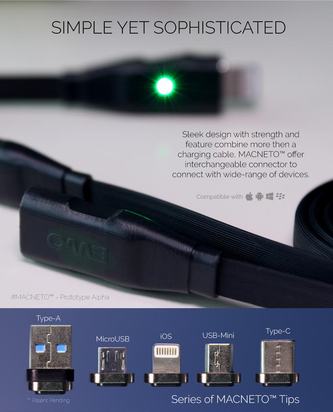 macneto-magnet-anschluss-magnetisches-kabel-usb-1