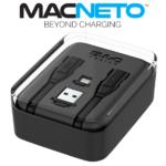 macneto-magnet-anschluss-magnetisches-kabel-usb-6