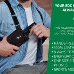 phonster-handy-smartphone-holster-tasche