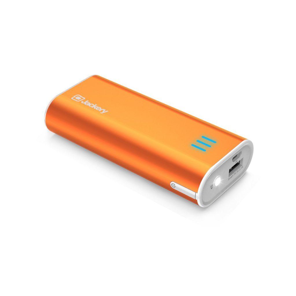 powerbank-smartphone-jackery-2