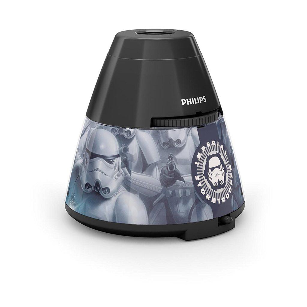 star-wars-nachtlicht-projektor