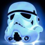 star-wars-stormtrooper-sturmtrooper-helm-lampe