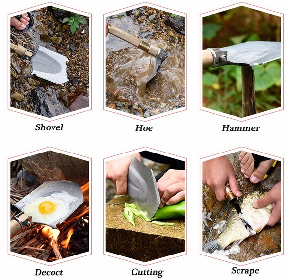 survival-outdoor-schaufel-klappspaten-multitool-beispiele-1